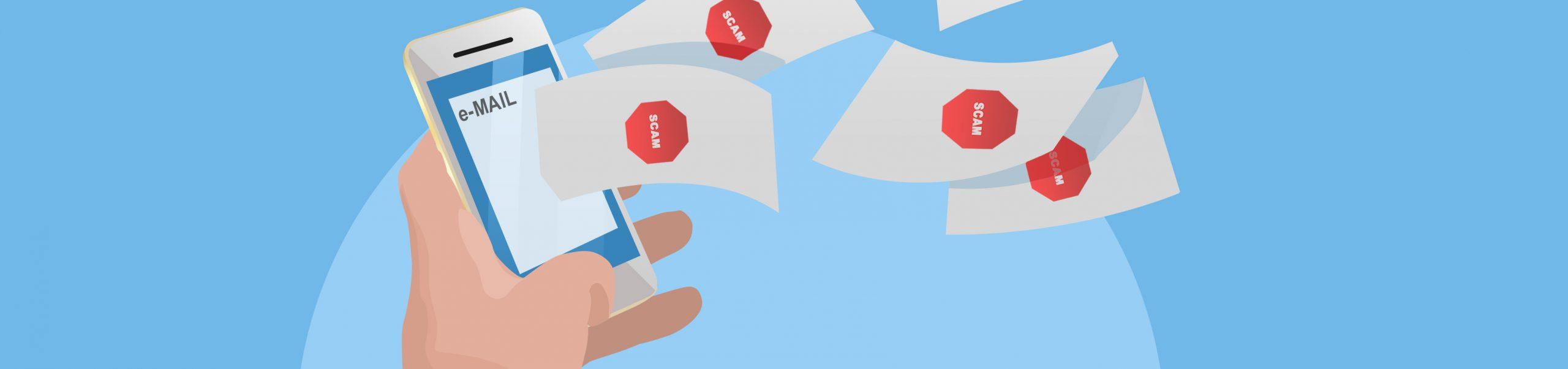 email-hijack-print