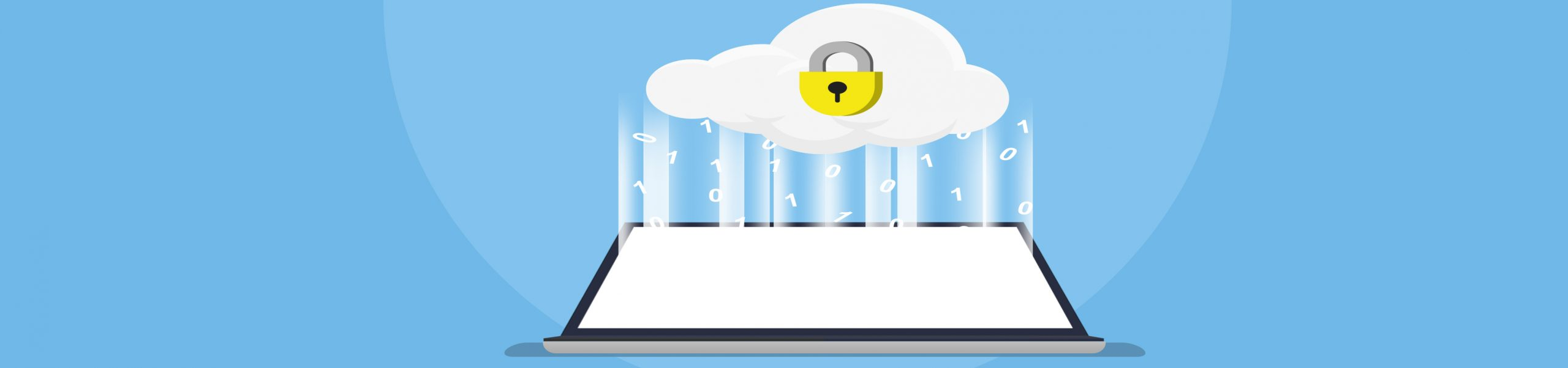 secure-cloud-print