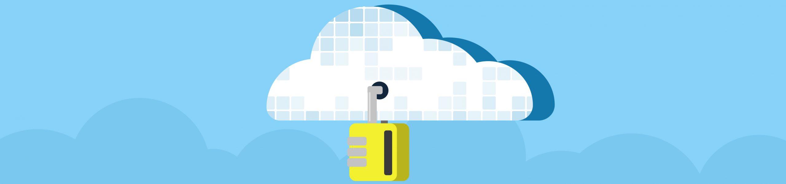 cloud-data-secure