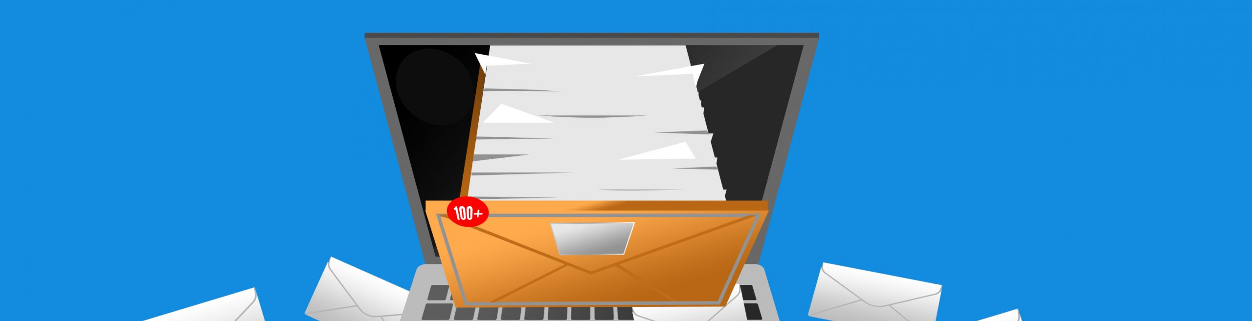 email-management-print