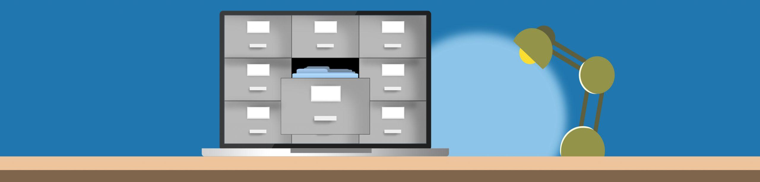 archive-backup-print