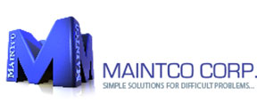 maintco-logo